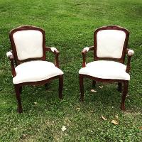 Christina Chairs