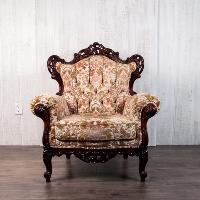 Anastasia Chair