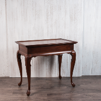 Frieda Accent Table
