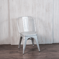 Industiral Chairs
