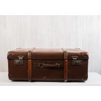 Mika Suitcase