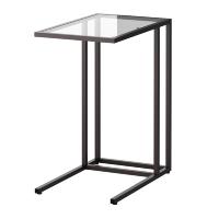 Urban Glass Tables