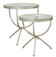 Robyn Accent Tables