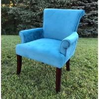 Bradley Chairs