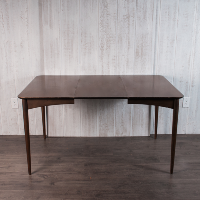 Norman Table