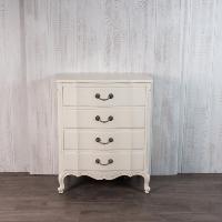 Mini Maria Dresser