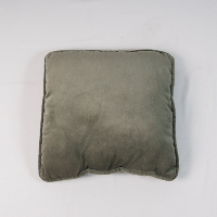Seafoam Green pillow