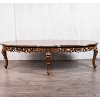 Sophia Coffee Table