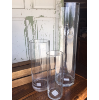 Glass Cylinders (Large, Set of 3)