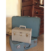 Luggage (Small)