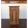 Wooden Columns (Small)