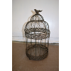 Birdcage (Small)