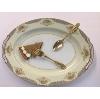 Assorted Vintage Platters