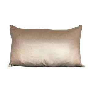 Summer Lumbar Pillow