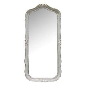 Cynthia Mirror