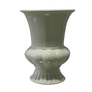 Porcelin Vase