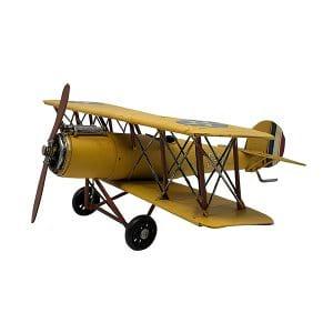 Replica Airplane