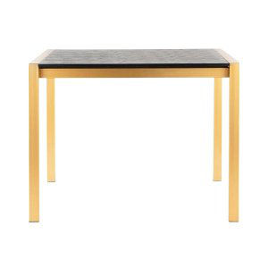 Fiora Counter Height/Pub Table