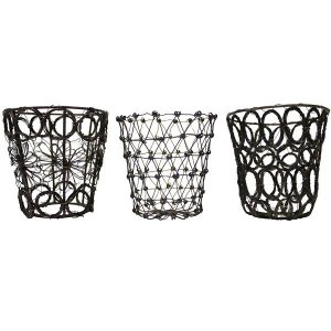 Wire Votives