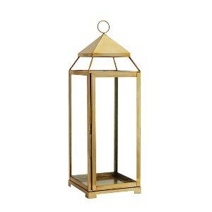 Shifrin Brass Lanterns - Large