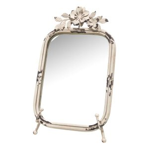 Kenzie Vanity Mirror
