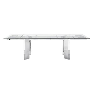 Tower Extension Table