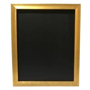 Alba Chalkboard