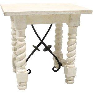 Kinsley Side Table