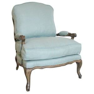 Briella Beregere Chair