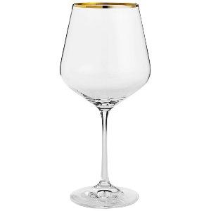 Adriana - Red Wine Glassware