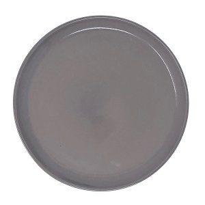 Carthage Mauve Dinner Plate