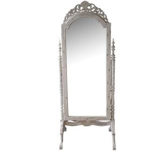 Vanessa Dressing Mirror