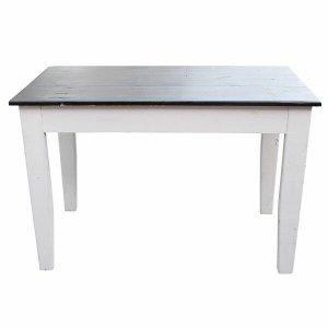 Adams Farm Table-4' ft