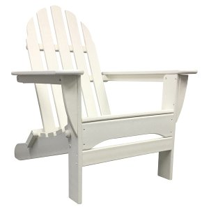 Manor Adirondack Chair