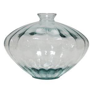 Venna - Glass Vessel