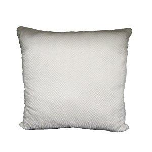 Jamie Pillow