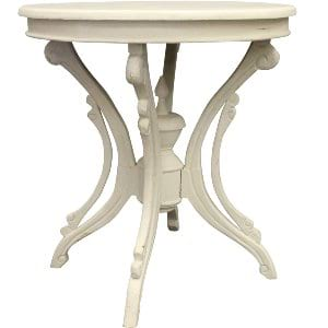 Averlynn Side Table