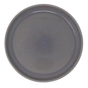 Carthage Mauve Salad Plate