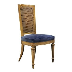 Florence Dining Chair