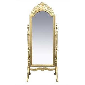 Mireille Dressing Mirror
