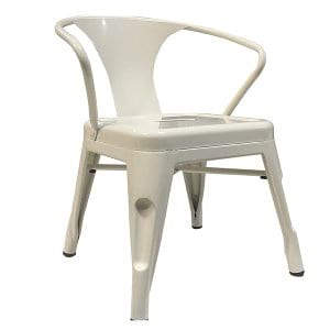 Child Tabouret Chair
