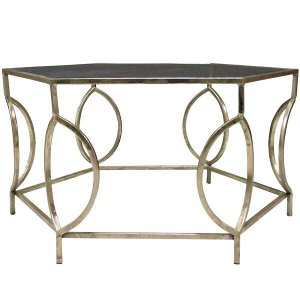 Allegra Coffee Table