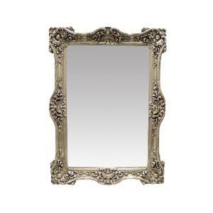 Kennedy Standing Mirror