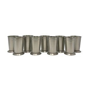 Mint Julep Cup Collection