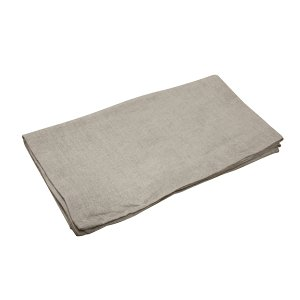 Sand Linen Napkin