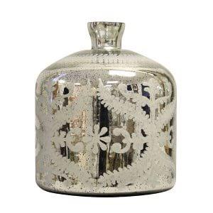 Harper Mercury Jar