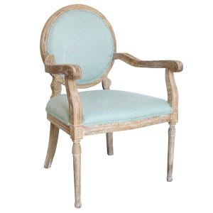 O'Hara Arm Chair