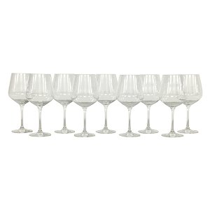 Schott Zwiesel - Red Wine Collection
