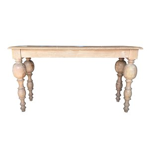 Baylee Console Table
