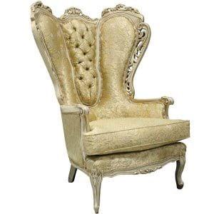 Jacquelin Chair